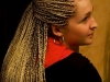 Африканские косички
