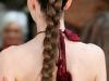 Английская коса