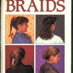 "Книга ""Beautiful Braids"""