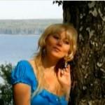 Песня Расплети мне, ветер, косы - Алёна Андрюкова