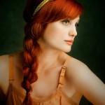 Песня Распустила косы рыжие - Адреналин