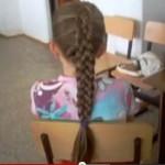 Виды плетения кос