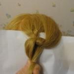 Плетение узлов Лино Руссо